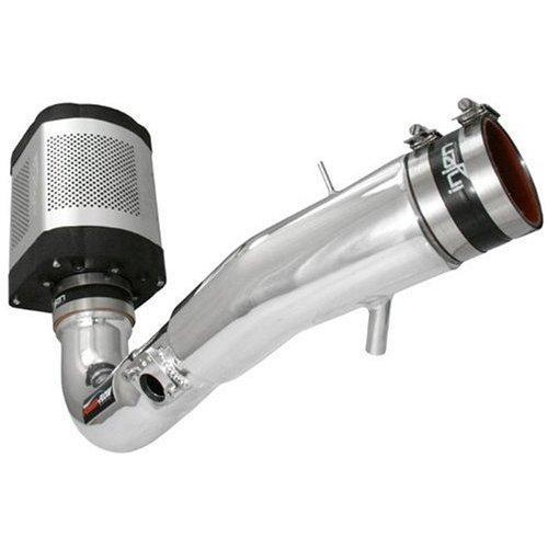 Fj 06-08 V6 Power Flow Air Intake Injen Pf2057P
