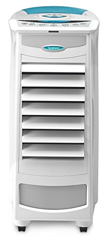 Symphony-Silver-I-Pure-9-Liters-Air-Cooler