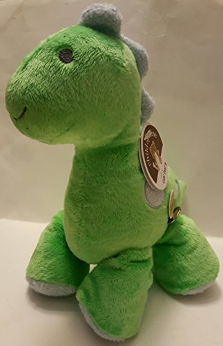Carters-Child-of-Mine-Musical-Dinosaur