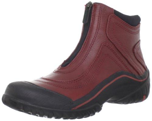 Clarks Women's Clarks Muckers Glaze Boot