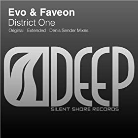 Evo and Faveon District One