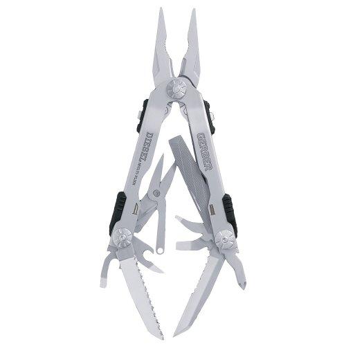 Gerber Knife Co