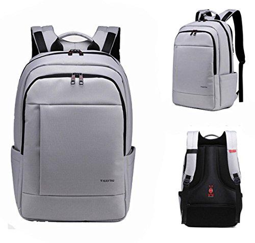 yacn-nylon-laptop-zaino-tela-zaino-da-viaggio-17-inch-laptop-light-gray