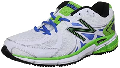 Balance Men's M780wg2 Trainer by New Balance