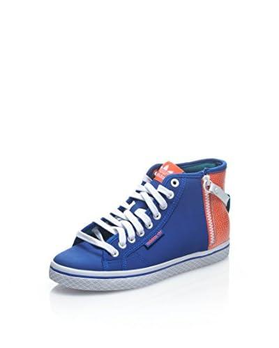 adidas Sneaker Alta Honey Sling W