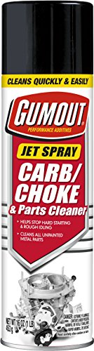 gumout-800002230-carb-and-choke-cleaner-16-oz