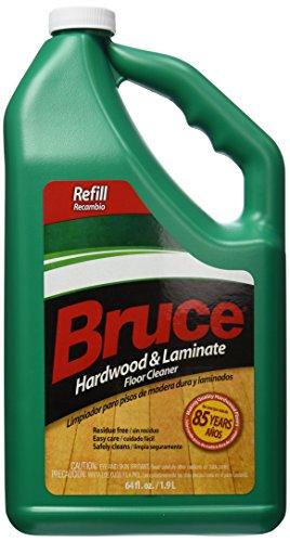 bruce-laminate-and-hardwood-floor-cleaner-64oz