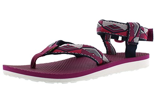 teva-original-sandal-ws-damen-sport-outdoor-sandalen-violett-pyramid-raspberry-724-eu-38