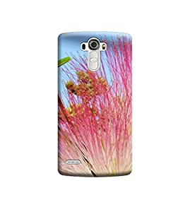 TransMute Premium Printed Back Case Cover With Full protection For LG G4 (Designer Case)