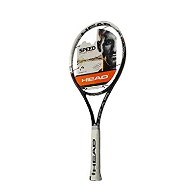 Head Youtek Graphene Speed Rev Series Tennis Racquet 4 1/4