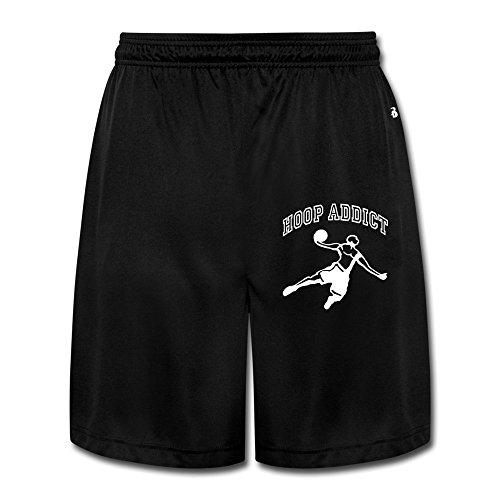 meikey-mens-basketball10-cotton-running-pants