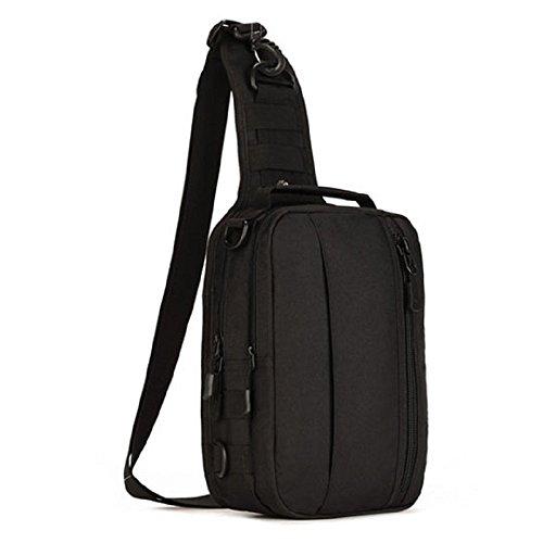 tactical-military-sling-chest-pack-bag-molle-daypack-laptop-backpack-casual-shoulder-bag-crossbody-d