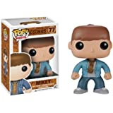 Funko POP Movies: Goonies Mikey Action Figure