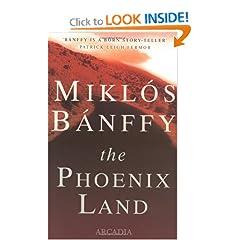 The Phoenix Land