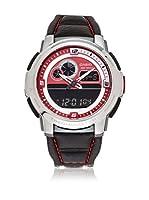 Casio Reloj con movimiento cuarzo japonés Unisex AQF-102WL-4BVEF 43 mm