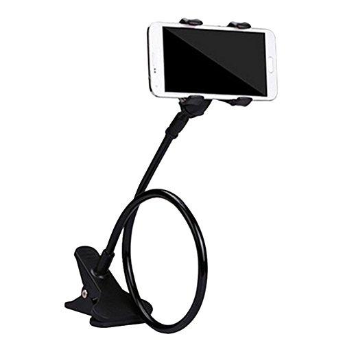 ace-seller-360-degree-roating-flexible-phone-holder-stand-for-mobile-long-arm-holder-bracket-support