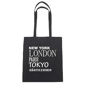 New york london paris ist in ihrem einkaufwagen hinzugefügt worden