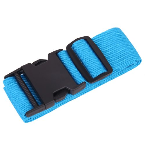 long-luggage-packing-belt-suitcase-strap-safety-strap-deep-skyblue