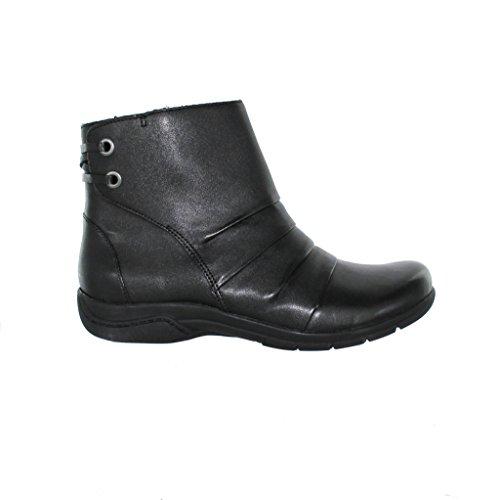 Clarks-Womens-Mells-Ruth-Boots