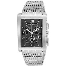 【クーポンで20%OFF】海外ブランド腕時計セール(1/28まで)