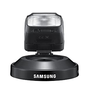 Samsung ED-SEF20A Camera Flash for Nx