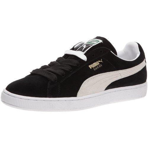Puma-Suede-Zapatillas