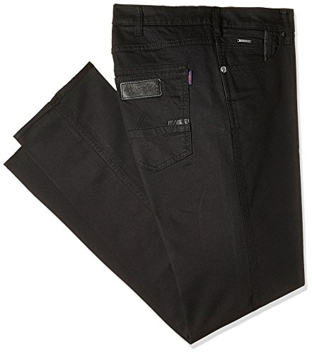 Wrangler Men's Elton Slim Fit Jeans