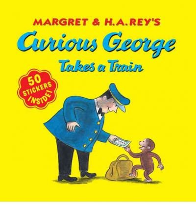 curious-george-takes-a-train-by-weston-marthaauthor10-2010-paperback-