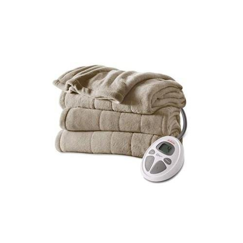 Cold Electric Blanket