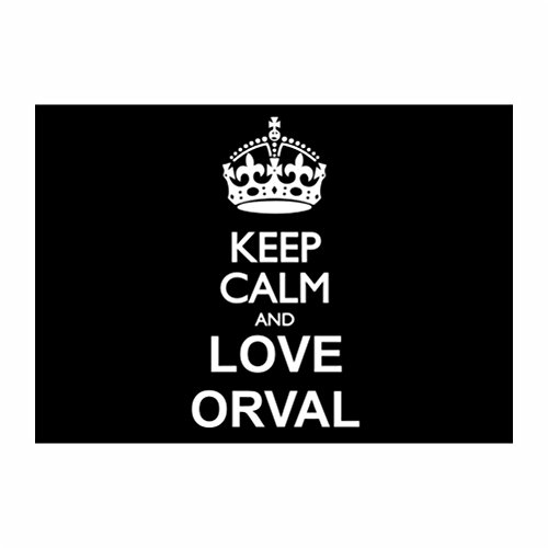 teeburon-keep-calm-and-love-orval-packung-mit-4-aufkleber