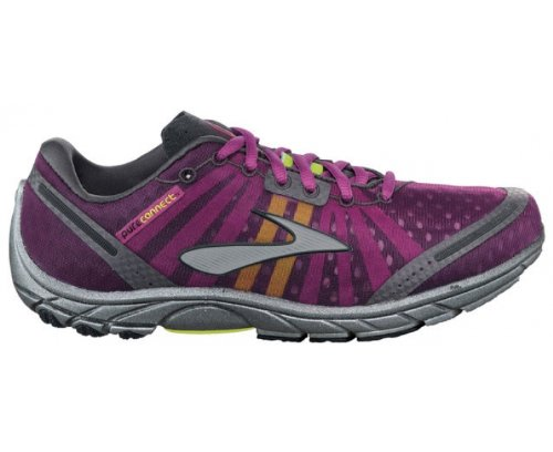 Womens Running Shoes Size 6.5 11