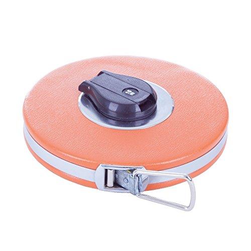 fibra-de-vidrio-cinta-metrica-estampado-por-una-cara-15-m