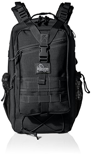 maxpedition-backpack-pygmy-falcon-ii-schwarz-23-liters-0517