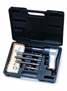 Chicago Pneumatic CP717K Super Duty Air Hammer Kit