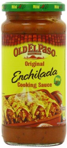 old-el-paso-enchilada-sauce-395-g-pack-of-6