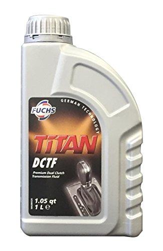 fuchs-titan-dctf-1-l