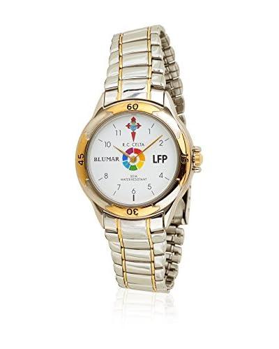 Blumar Reloj de cuarzo Man TF461G-AJ  35 mm