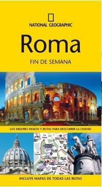 guia-fin-de-semana-roma-step-by-step