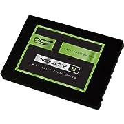 Post image for OCZ AGT3-25SAT3-60G Agility 3 60GB für 48€