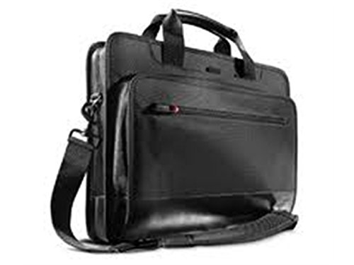 LENOVO THINKPAD ULTRAPORTABLE LAPTOP CARRY CASE