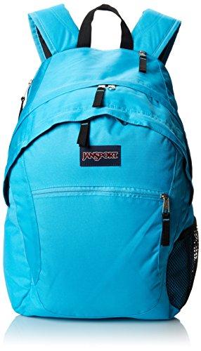 Best Backpacks for High School 2015: Popular Large Backpacks for ...