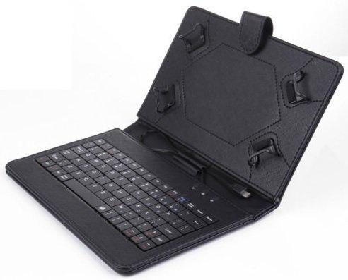billig xido z120 3g tablet pc 10 zoll 10 1 2gb ram ps display 1280x800 3g dual sim. Black Bedroom Furniture Sets. Home Design Ideas