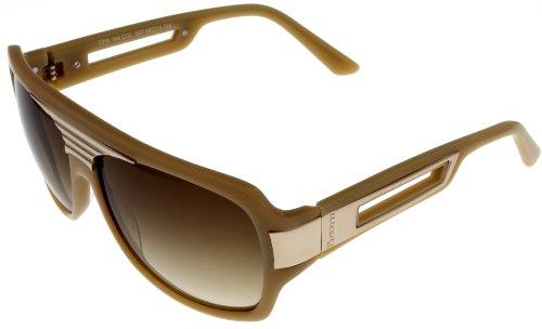 Cesare Paciotti Sunglasses Women CPS 164 7 Beige