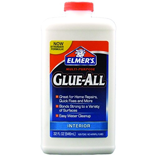 elmers-e3850-multi-purpose-glue-all-32-ounce