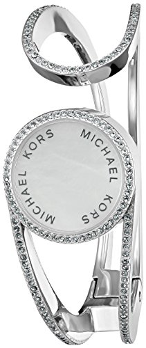 Michael-Kors-Thompson-Clear-Pave-and-White-Mother-of-Pearl-Silver-Tracker-Bracelet