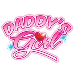 Toddler Bella T-Shirt : Daddy's Girl - Trendy Airbrush Look Design with Heart - Buy Toddler Bella T-Shirt : Daddy's Girl - Trendy Airbrush Look Design with Heart - Purchase Toddler Bella T-Shirt : Daddy's Girl - Trendy Airbrush Look Design with Heart (Bella, Bella Apparel, Bella Toddler Girls Apparel, Apparel, Departments, Kids & Baby, Infants & Toddlers, Girls, Shirts & Body Suits, T-Shirts)