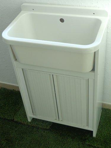 mobile-lavatoio-orazio-salvaspazio-ingombra-solo-55x35-cm