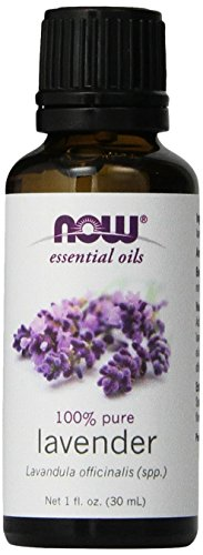 now-foods-lavender-oil-1-ounce