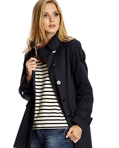 MEXX Trench