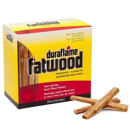 duraflame-fatwood-starter-natural-5-lb-by-duraflame